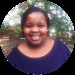Nolubabalo Mbotshwa